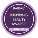 BABTAC-Awards-Logo-FINALIST-removebg-preview