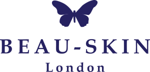Beau Skin London Logo