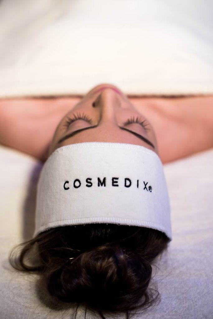 Cosmedix | BeauSkin