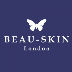 https://beauskinlondon.co.uk/wp-content/uploads/2019/11/cropped-Untitled-design-6.png