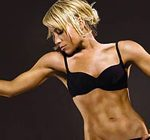 Tracey Anderson – Personal Trainer to Madonna and Gwenyth Paltrow