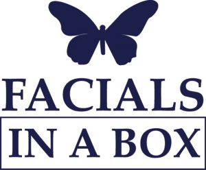 facial_in_a_box