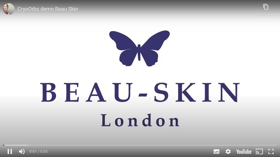 beau skin