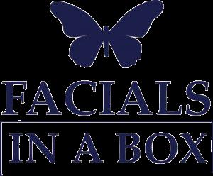 facial_in_a_box-300x248-removebg-preview