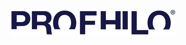 Profhilo+blue+Logo1