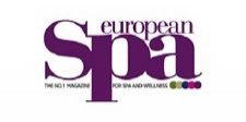 Logo-European-Spa-Magazine